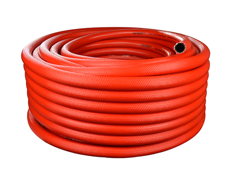 Pvc Hose Pvc Steel Wire Hose China Pvc Hose Manufacturer